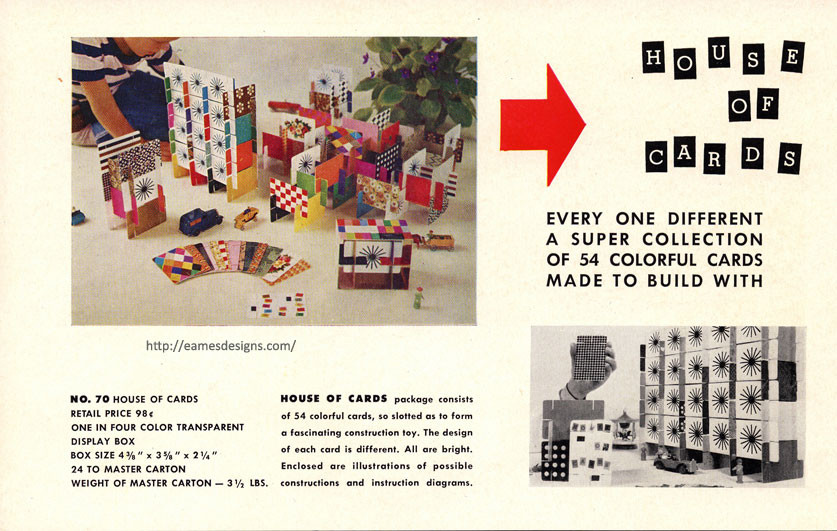 thumb-Charles-&-Ray-Eames-House-of-cards-1952-Charles-&-Ray-Eames-.House-of-cards-.-1952.jpg
