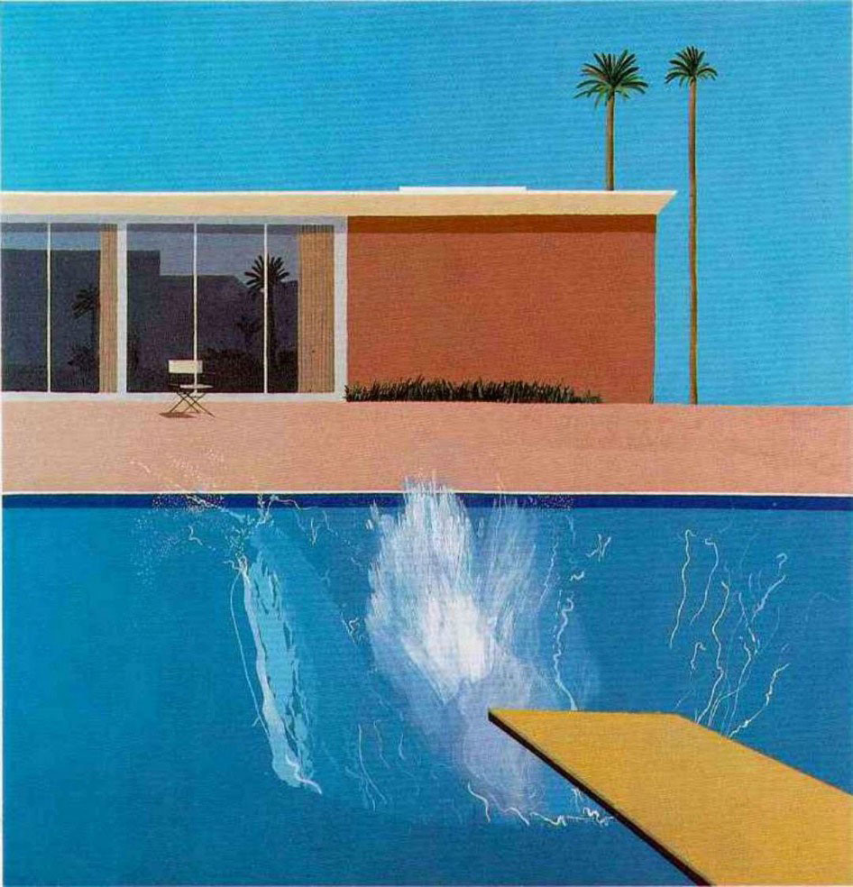 thumb-David-Hockney-A-Bigger-Splash-1967-David-Hockney-.-A-Bigger-Splash-.-1967.jpg