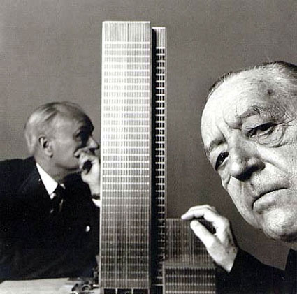 thumb-Ludwig-Mies-van-der-Rohe-.-Philip-Johnson-Seagram-Building-.-1958--Ludwig-Mies-van-der-Rohe-+-Philip-Johnson-.-Seagram-Building-.-1958.jpg