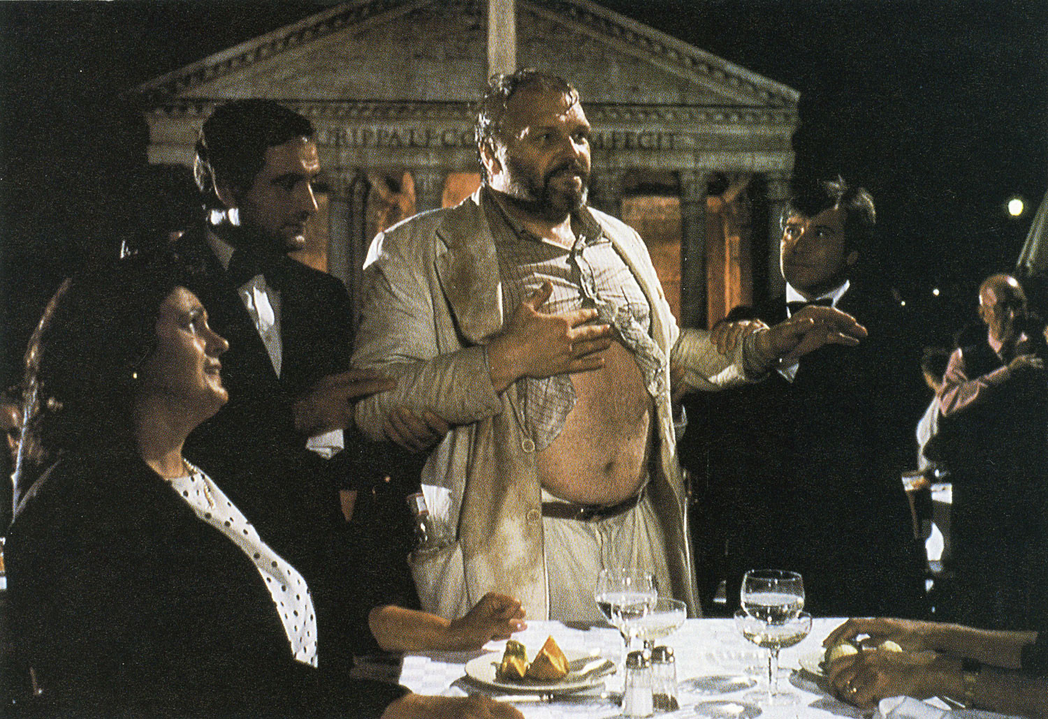 thumb-Peter-Greenaway-The-Belly-of-an-Architect-.-1987--Peter-Greenaway-.-The-Belly-of-an-Architect-.-1987.jpg
